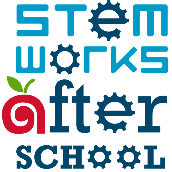 Stem School Program: MWIS Technology Club
